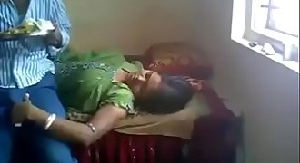 Desi housewife / gigolo playboy job ke lia call kare mr Raghu 9131628831