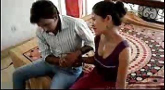 jija sali ke najayag sambandh    ???? ?? ???? ?? ?????? ?????    Short Hindi mov